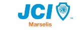 JCI Marselis